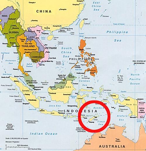 timor leste on world map, wiring, location of bora bora on world map