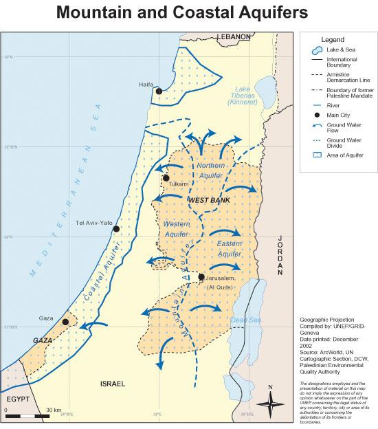 palestine - photo #45