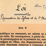 loi-1905-article-2