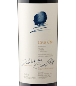 Opus-One-2006-Label