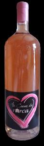 bouteilles-arca-coeur-rose