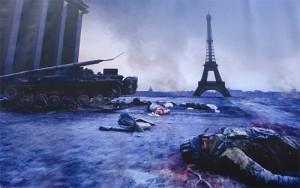Patrick-Chauvel-Tour-Eiffel