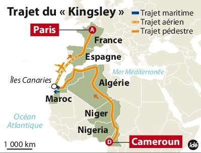 carte-kingsley_2_600_305