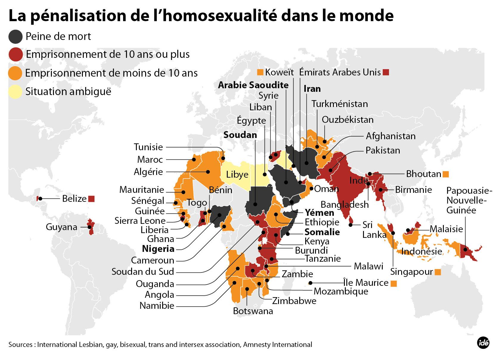 perpetuite_et_lois_anti_gays_27082_hd
