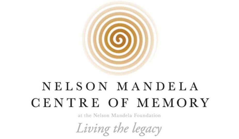 Fondation Mandela